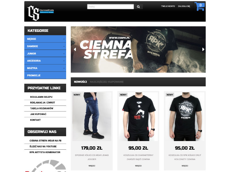 sklep csrpk strona www front
